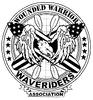 Wounded Warrior Wave Riders Association